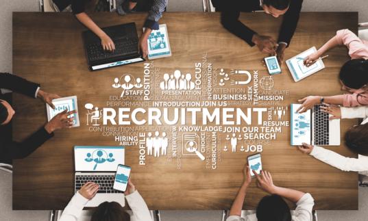 Reti di consulenza, il recruitment dei bancari secondo i cacciatori di teste