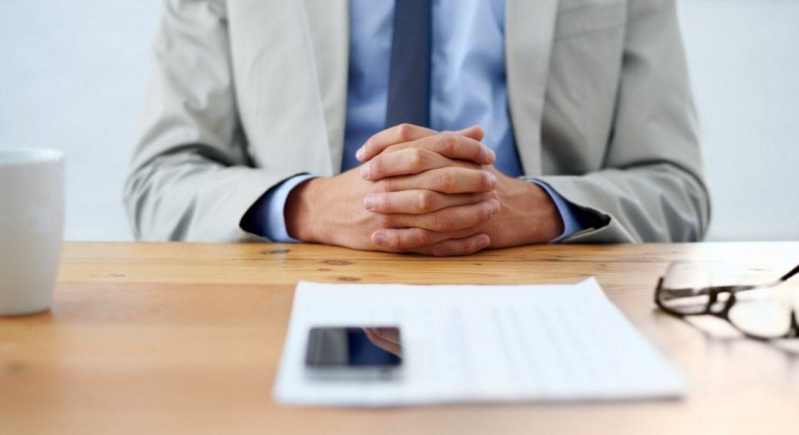 Bancari aspiranti consulenti: intervista ad Antonella Russo e Luca Baldinini